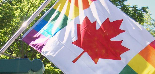 drapeau_gai_canada