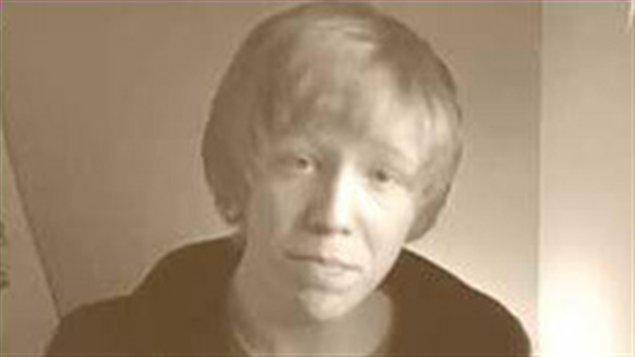 Le suicide de Jamie Hubley a bouleversé tout le Canada en 2011
