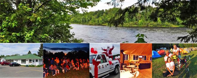 Camping Union du Lac Saint Michel_01