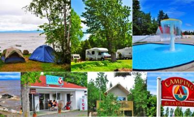 Camping-de-La-Demi-Lieue