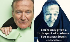 Robin-Williams_Hommage