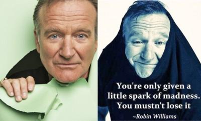 Robin-Williams_Hommage