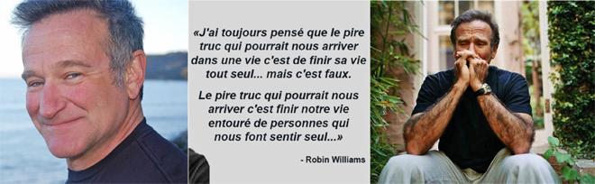Robin-Williams_Hommage_02
