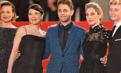 xavier_dolan_mommy_cannes-2014_facebook-gala-660x329