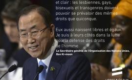 Onu Ban Ki Moon