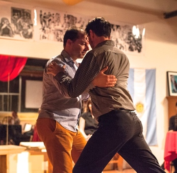 Queer Tango Montreal par Lisa Graves_02