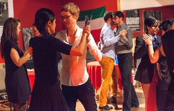 Queer Tango Montreal par Lisa Graves_03