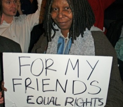 Whoopi Goldberg_New York_No on Proposition 8 protest_Wikipedia