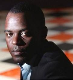Frank Mugisha, important activiste LGBT ougandais. (photo: facebook)