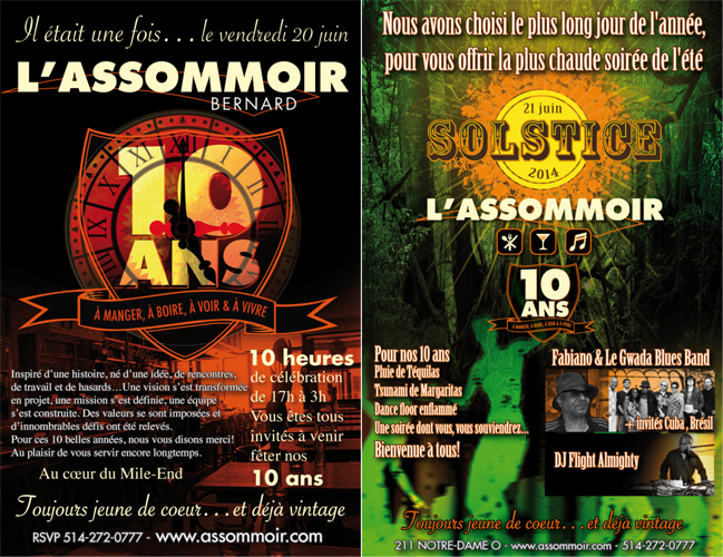 ASSOMOIR_Affiches 10 ans.docx
