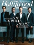 the normal heart_article