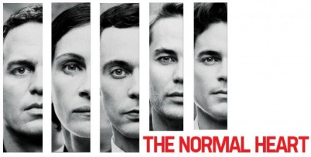 the-normal-heart_hbo
