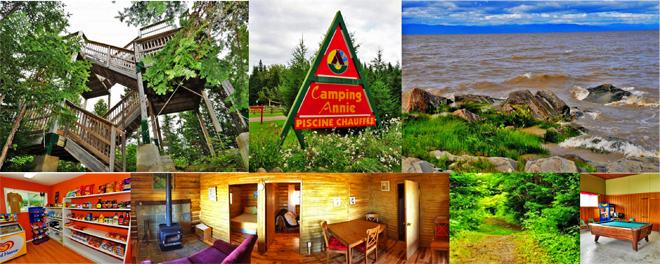 Camping Annie_01