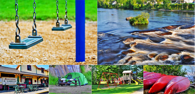 Camping Chutes-aux-Iroquois_02