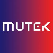 Mutek2015