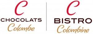 chocolat-colombe-bistro-colombine
