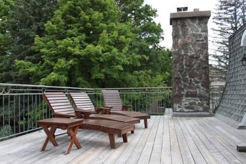 Spa Charny