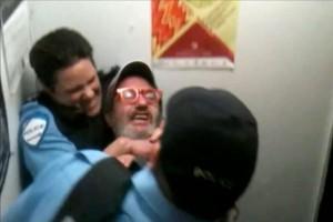stefanie-trudeau-lors-arrestation-musclee